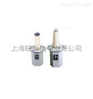 南昌特价供应G·YD30/50轻型高压试验变压器