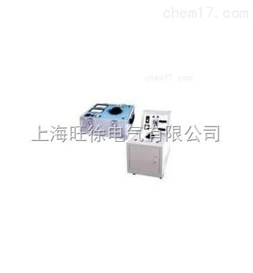 银川特价供应WX-3操作箱