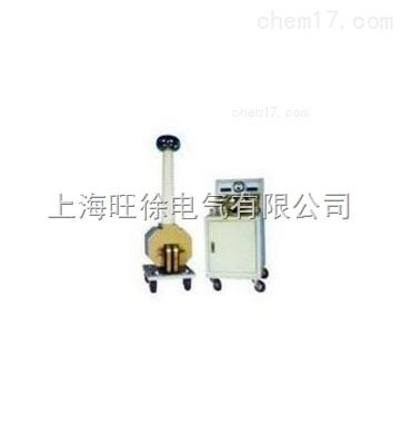上海特价供应GYD20/100交直流耐压试验仪——干式