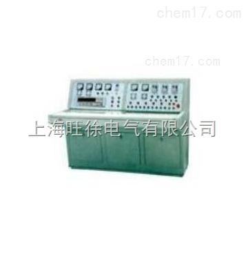 杭州特价供应FBZ-I系列 变压器综合试验台