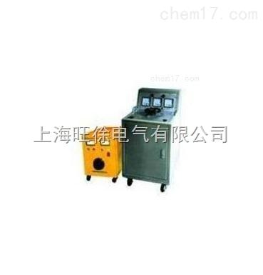 沈阳特价供应SM-4000可调升流器 大电流发生器