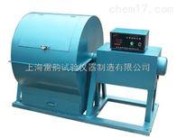 SM500*500水泥试验小磨上海雷韵自产自销——隔音款水泥实验小磨技术先进、特点