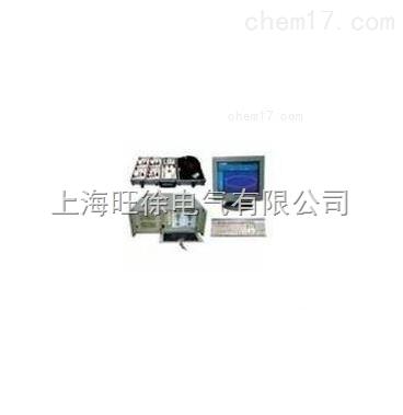 哈尔滨特价供应JFD-2B 局部放电检测系统