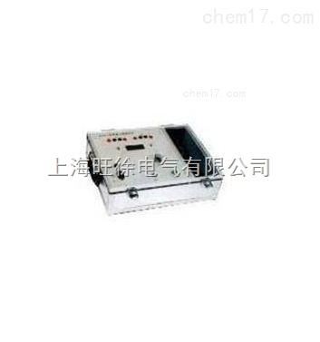 上海特价供应DPX-1 电脑工频相位仪