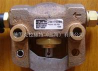 美国派克齿轮泵PGP503A00包邮
