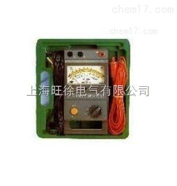 深圳特价供应2676D兆欧表