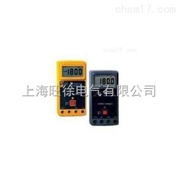 成都特价供应SM2500-2数字兆欧表