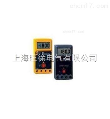 银川特价供应SM500-2数字兆欧表