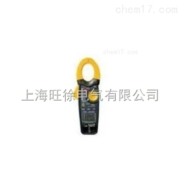 深圳特价供应SM3343量程数字钳形表