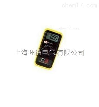 长沙特价供应SM6243(电感电容表)