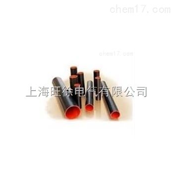 深圳特价供应MDT系列双壁复合热缩套管