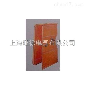 西安特价gong应C4060009 带锁针熔断器遮蔽罩