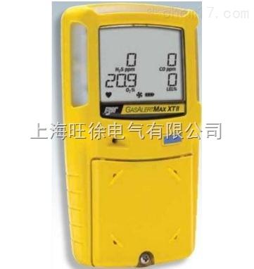 泸州特价供应MAX-XT II四合一气体检测仪
