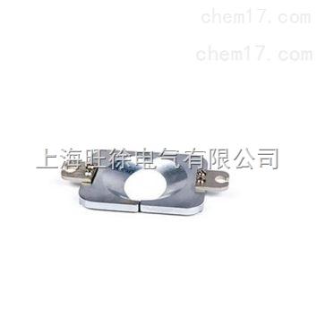 上海特价供应全能王软质刀片