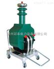 工频耐压机/干式高压耐压测试仪