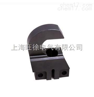 北京特价供应螺母破碎机C型刀架