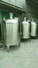 长期回收二手纳米粉体陶瓷膜设备