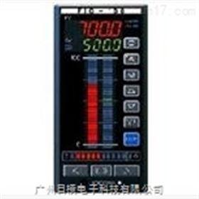 YS1700-051-A31日本横河调节器YOKOGAWA  YS1500-031-A02