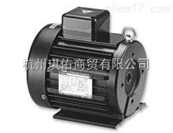 油研YUKEN液压元件ARL1-16系列电机泵原装供应
