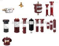 专业销售美TEMPRITE油气分离器