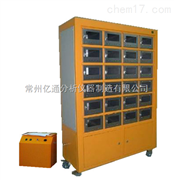 LM11-OPW4外循环土壤干燥箱