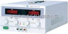 GPR-30H10D中国台湾固纬线性直流稳压电源