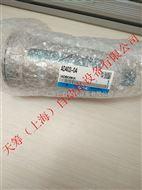 SMC排水器AD402-04
