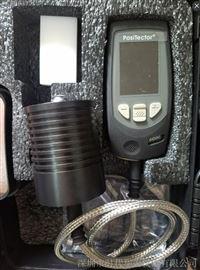 6000FLS1涂层测厚仪美国PosiTector 6000FLS1涂层测厚仪