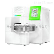 TurboMatrix 650 ATD美国热脱附仪报价|rkinElmer美国热脱附代办署理商