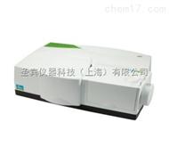 LAMBDA 750rkinElmer美国紫外分光光度计报价,紫外分光光度计代办署理商