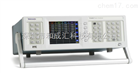 PA4000泰克功率分析仪