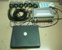 MHY-28546多通道温湿度记录仪