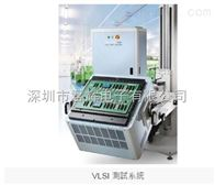 3360-P VLSI測試系統