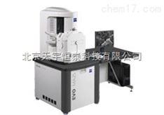 蔡司Xradia 800 Ultra X 射线显微镜