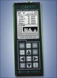 CMXDL美国CMXDL超声波测厚仪