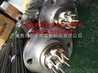 广州不锈钢单头电热管 电热带 电热丝专业生产厂家