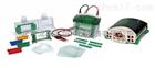 美国伯乐垂直槽套装 基础电源和小垂直槽 1658025