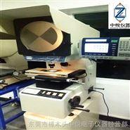 东莞二次元检测仪器 东莞回收二手投影机二手二次元检测仪