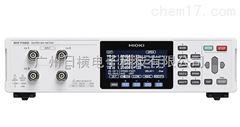 高阻计SM7420 HIOKI 日本日置 选购
