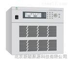 聚源EAC係列可程式單三相交流電源供應器