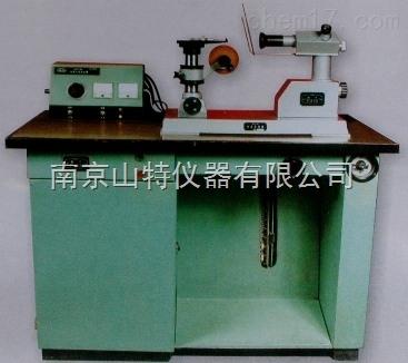 交流电弧火花发生器工作台,光谱仪