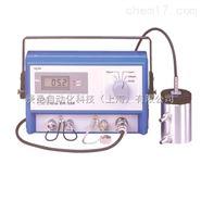 dkk-toa便携式溶解氢仪DH-35A 溶氢仪 东亚DKK