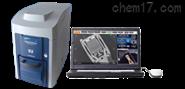 日立新型臺式掃描電鏡TM4000
