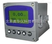 中文在线溶氧仪