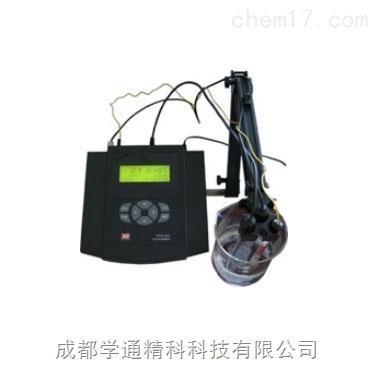 7903S中文台式氟离子浓度计