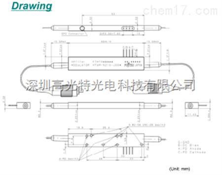 电路 电路图 电子 设计 素材 原理图 450_355