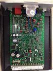 德国Rexroth力士乐VT-5041-3X/3-0放大版-电子产品