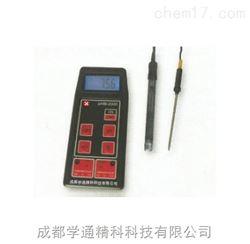 PHB-2000便携式pH计