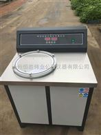 CXK型 陶瓷磚吸水率真空裝置價格 瓷磚吸水率真空裝置生產廠家