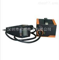 EDS 30T靜電放電模擬器EDS 30T